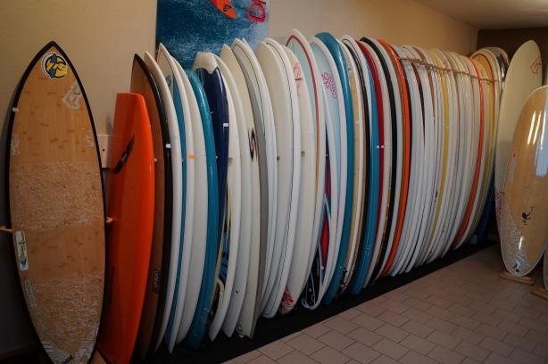 nouveau rayon surf et bodyboard blog clinique de la planche. Black Bedroom Furniture Sets. Home Design Ideas