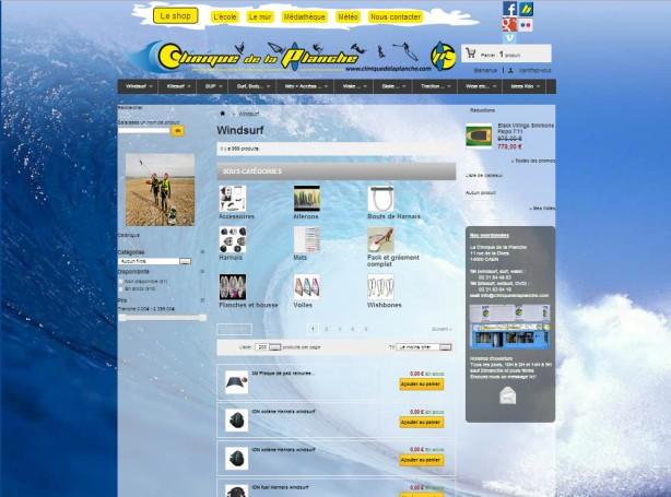 Site 2014 copie
