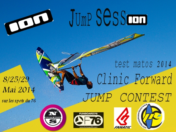 ion jump 2014 copie