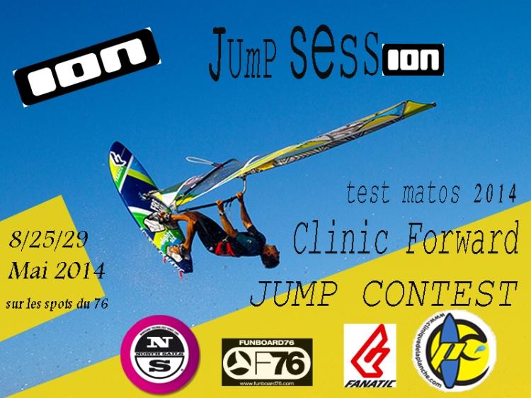 ion jump 2014 copie