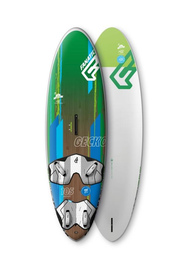 F15_WS_Gecko_Bamboo_Deck_Base_140430