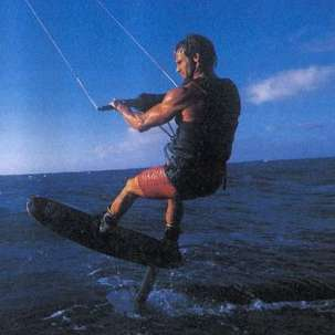 laird_kite_foilboard_560