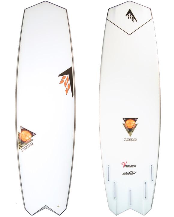 firewire-tomo-vanguard-model-580