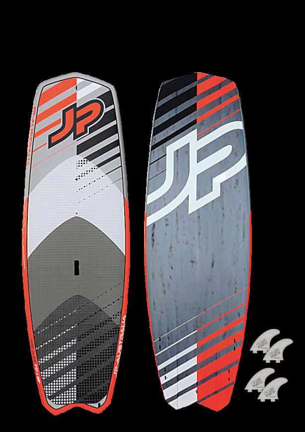 sup_surf_slate_pro_gr