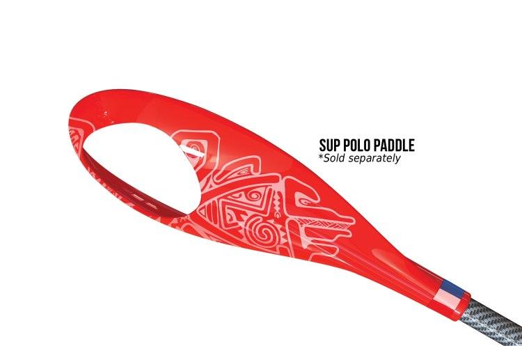 sup_polo__paddle
