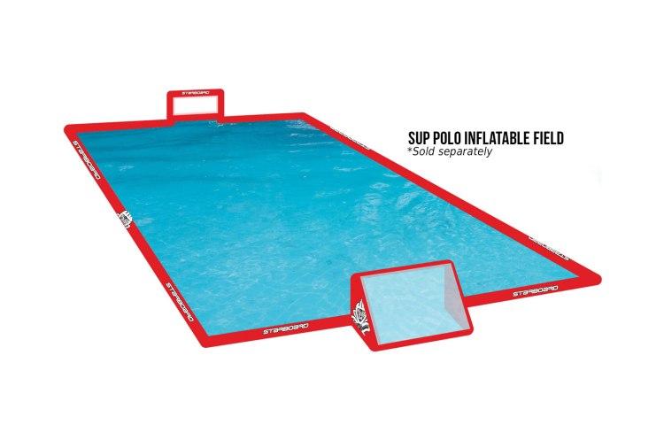 SUP_Polo_Field