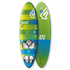 F16_WS_Skate_TE_Deck_Base_150331_140x140