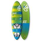 F16_WS_Skate_TE_Deck_Base_150331_140x140