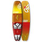 F16_WS_Stubby_TE_Deck_Base_150331_140x140