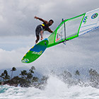Gollito_SkateTE_Idol_Sprecks_Maui@JohnCarter_Fanatic-F16_WS_DY2_D2_00381