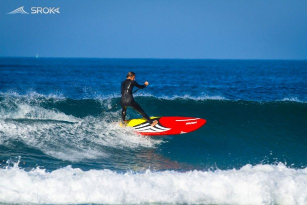 sroka_sup_surf_8__5_gonflable