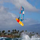 Victor_Stubby_HeroCode_Sprecks_Maui@JohnCarter_Fanatic-F16_WS_DY6_D2_10141