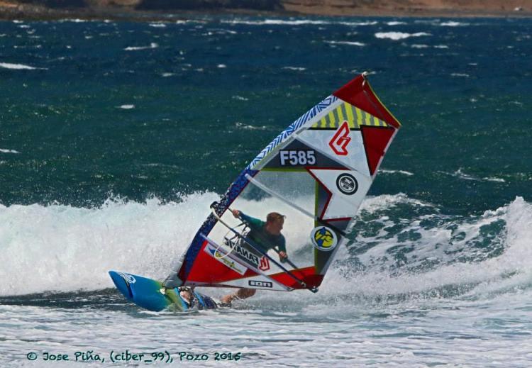 alex surf quad 2015