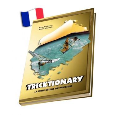 Tricktionary_1___48a5373a2d49a_1_1