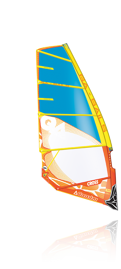 2017gw-Cross-C1-ga-windsurfing