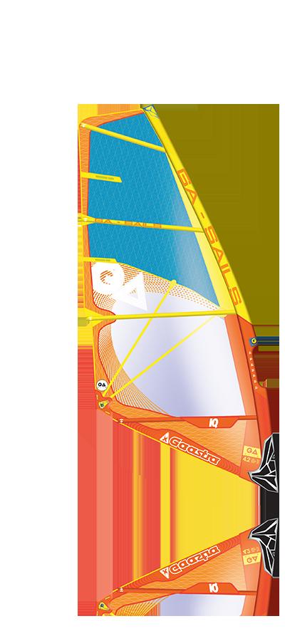 2017gw-IQ-C1-ga-windsurfing