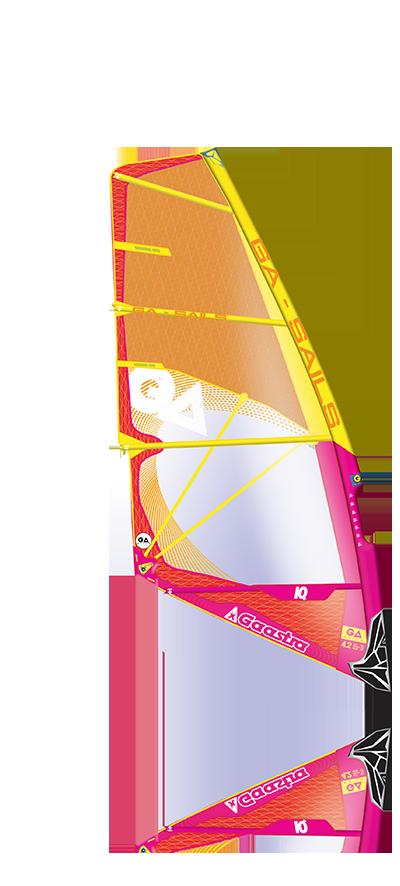 2017gw-IQ-C2-ga-windsurfing