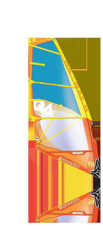 2017gw-Manic-C1-ga-windsurfing-2