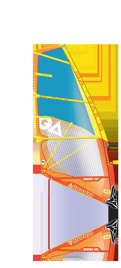 2017gw-ManicHD-C1-ga-windsurfing