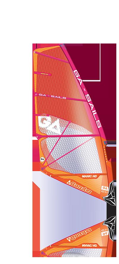 2017gw-ManicHD-C3-ga-windsurfing-1