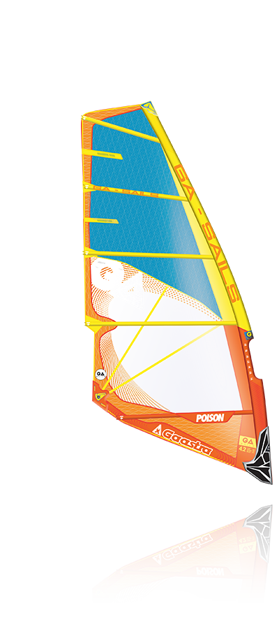 2017gw-Poison-C1-ga-windsurfing