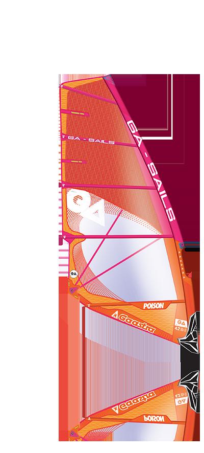 2017gw-Poison-C3-ga-windsurfing