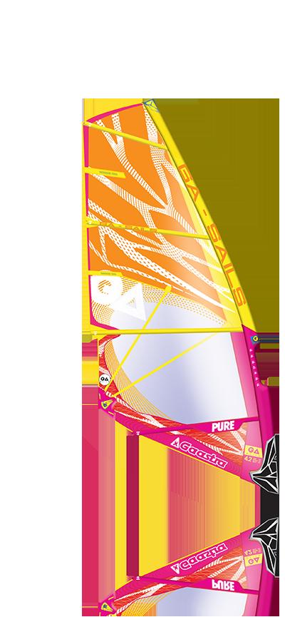 2017gw-Pure-C2-ga-windsurfing