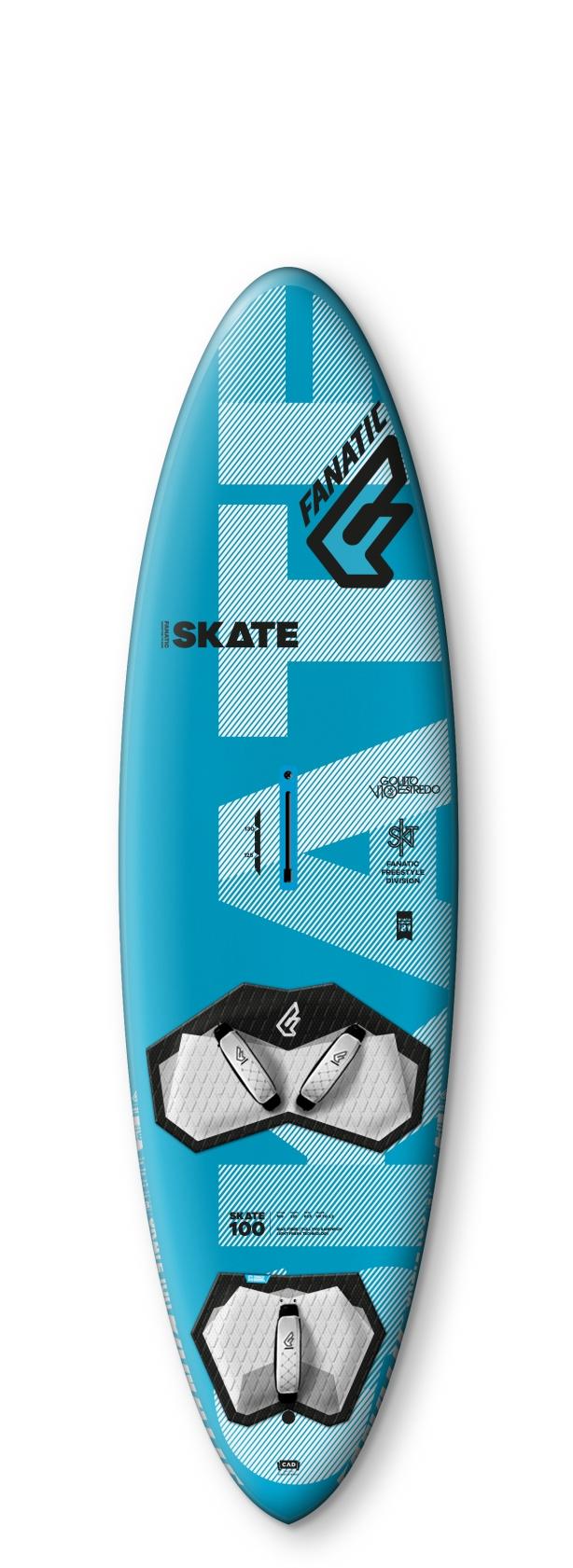 F17_WS_Skate_100_160411