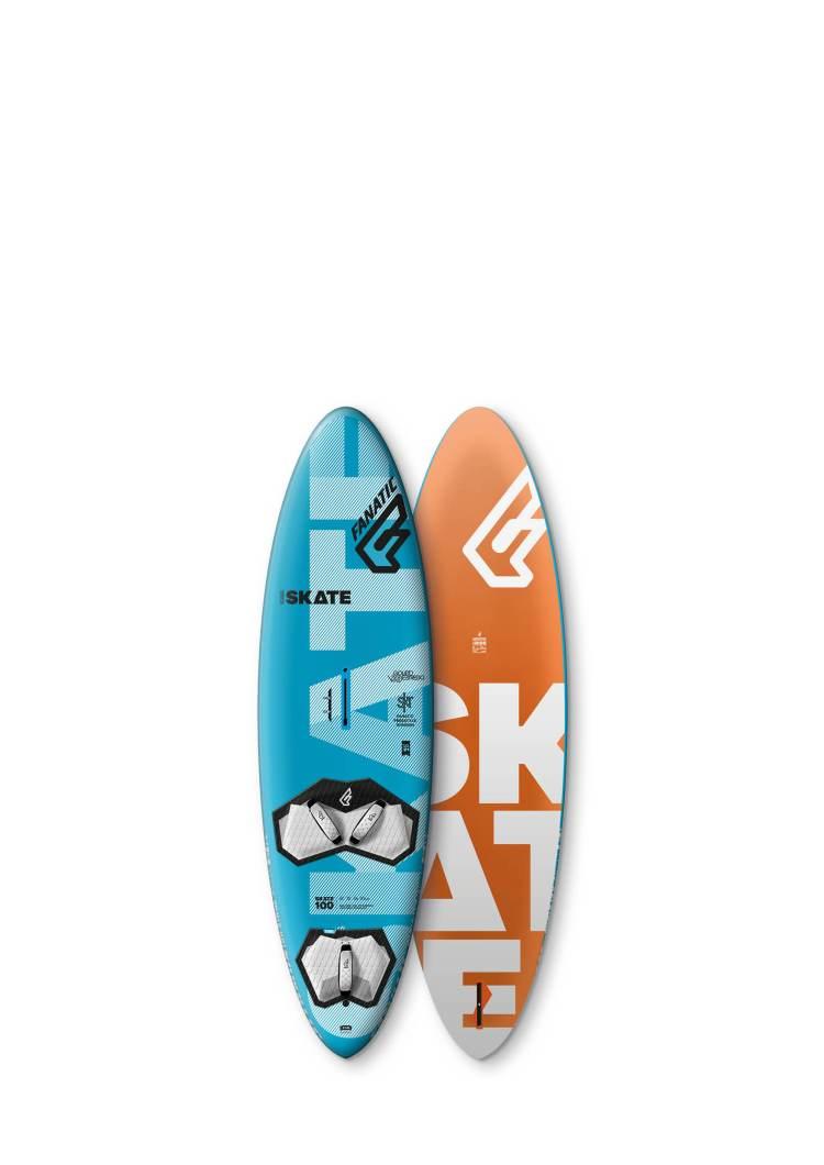 F17_WS_Skate_Deck_Base_160504