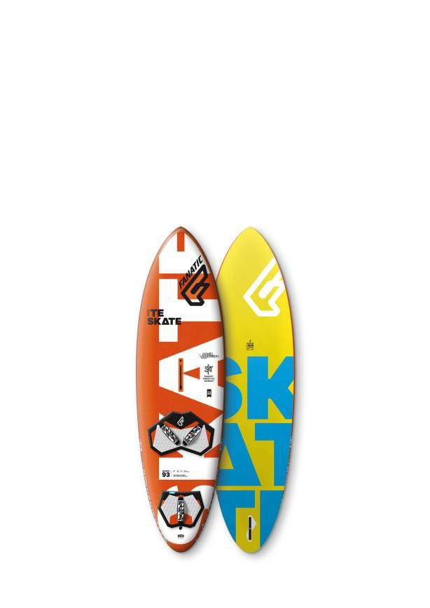 F17_WS_Skate_TE_93_Deck_Base_160504