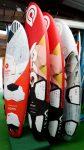 goya quatro windsurf 2017 (3)
