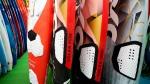 goya quatro windsurf 2017 (4)