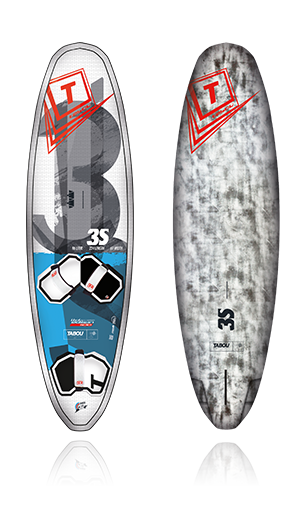 Tabou-Windsurfing-2017t-3S-LTD