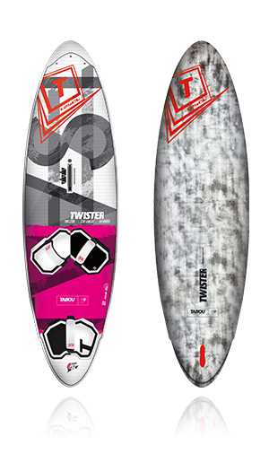 Tabou-Windsurfing-2017t-Twister