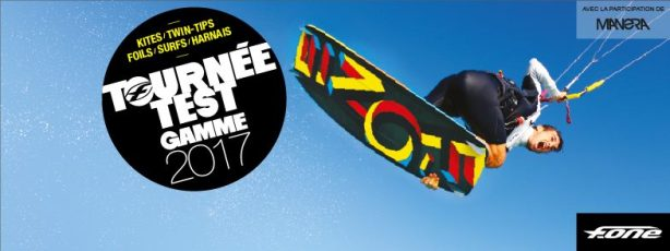 test-f-one-kites-la-clinique-de-la-planche-normandie