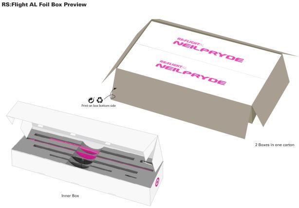 Foil box_pre
