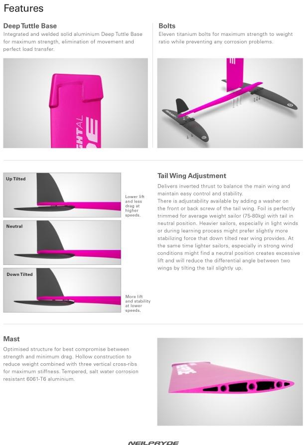 rsflight-al-foil-product-page-2