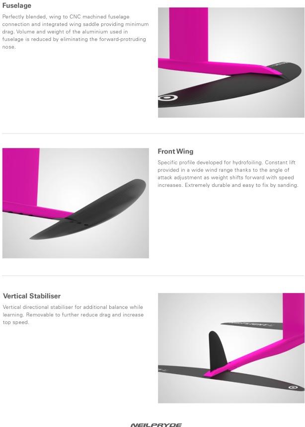 rsflight-al-foil-product-page-3