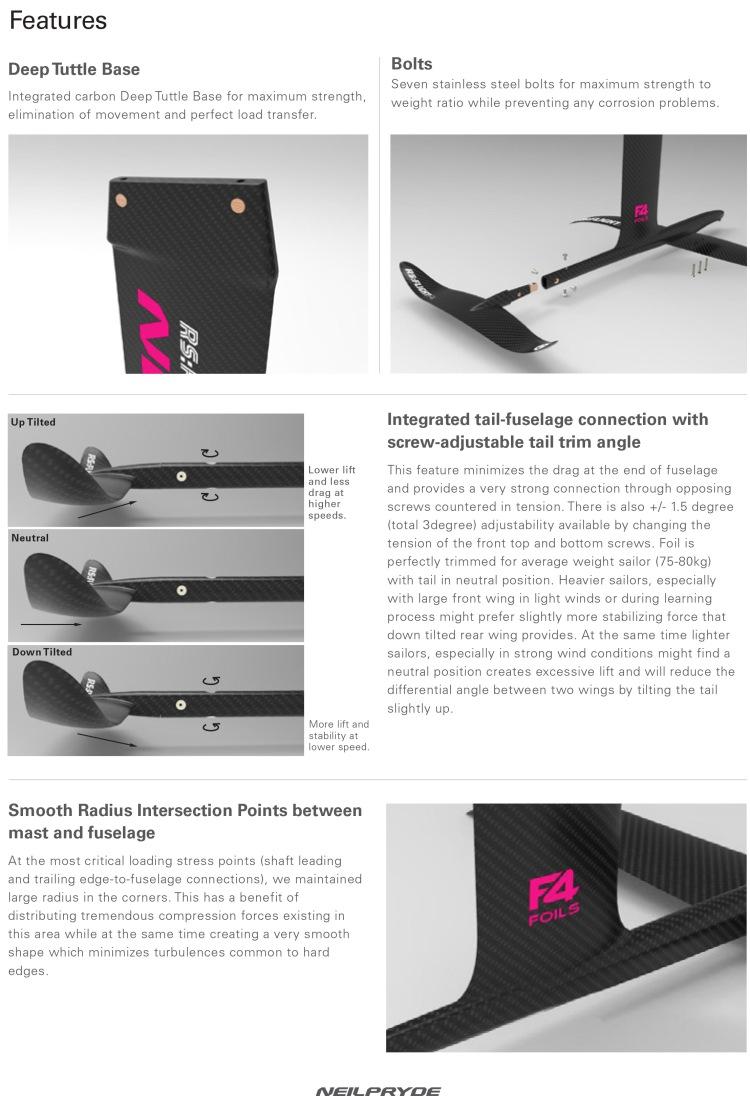 rsflight-f4-foil-product-manual-2