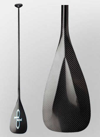 v-drive-paddle-from-qb_1