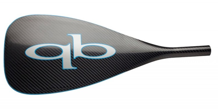 v-drive-paddle-from-qb_2