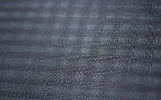 Naish quad tex