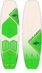 Naish skater 2018